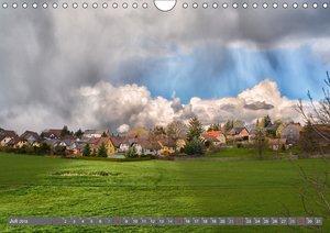 Vogtland - Impressionen