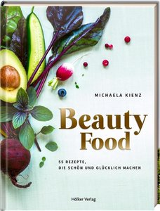 BeautyFood