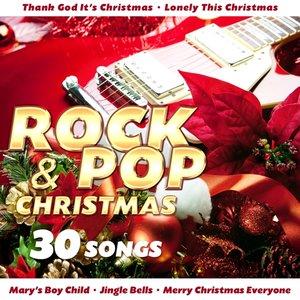 Rock & Pop Christmas-30 Song