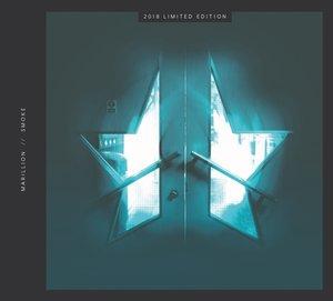 Smoke (Limited Edition)