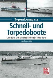 Schnell- und Torpedoboote