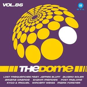 The Dome Vol.86