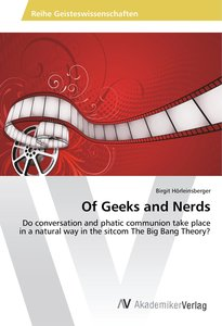 Of Geeks and Nerds