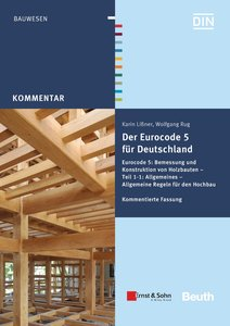 Eurocode 5