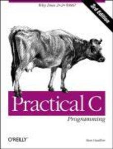 Practical C Programming