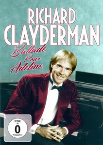 Ballade Pour Adeline: His Greatest Hits