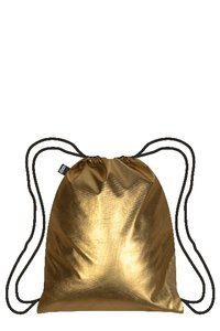 Backpack METALLIC Matt Gold Backpack