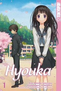 Hyouka 01