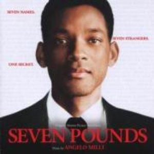 Sieben Leben (OT: Seven Pounds