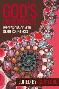 God's Fingerprints