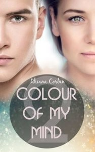 Colour of my mind - 2