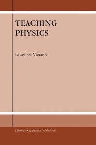 Teaching Physics