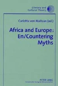 Africa and Europe: En/Countering Myths