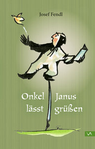 Onkel Janus lässt grüßen