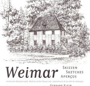 Weimar-Skizzen