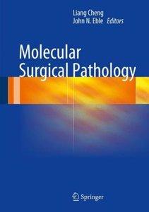 Molecular Surgical Pathology