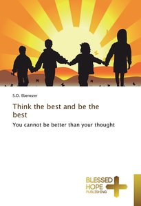 Think the best and be the best