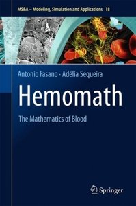 Hemomath