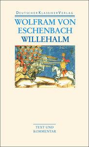 Willehalm