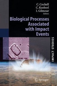 Biological Processes Associated with Impact Events