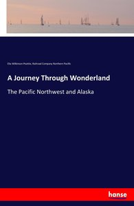 A Journey Through Wonderland