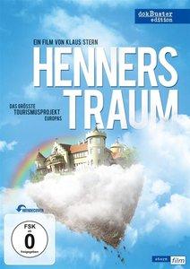 Henners Traum - Das grösste Tourismusprojekt Europas