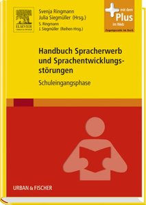 Handbuch Spracherwerb und Sprachentwicklungsstörungen 01
