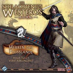 Heidelberger Spieleverlag HE347 - Die Schlachten von Westeros: H