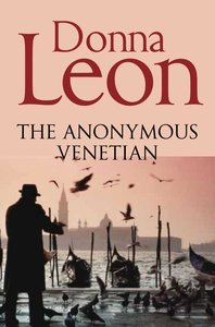 The Anonymous Venetian