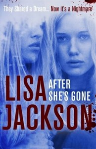 After She\'s Gone