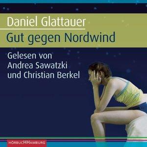 Daniel Glattauer: Gut Gegen Nordwind