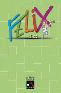 Felix - Forum / LÜK Felix - neu 2