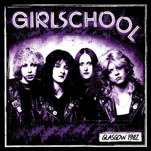 Glasgow 1982