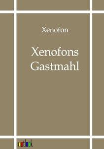 Xenofons Gastmahl