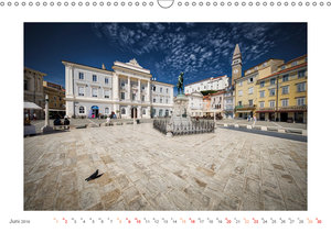 PIRAN! (AT-Version)