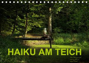 HAIKU AM TEICH