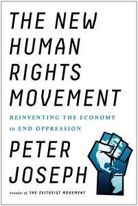 New Human Rights Movement