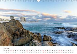 Die schönste Stadt der Welt, Kapstadt (Wandkalender 2020 DIN A3