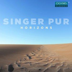 Singer Pur-Horizons