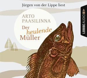Der Heulende Müller