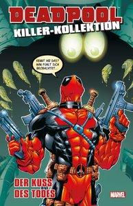 Deadpool Killer-Kollektion Bd. 5