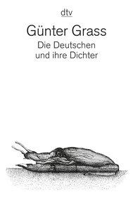 Die Deutschen und ihre Dichter