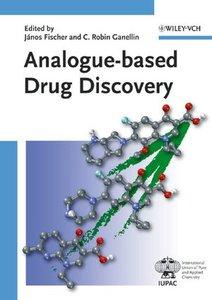 Analog-based Drug Discovery