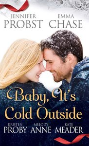 Baby, It\'s Cold Outside