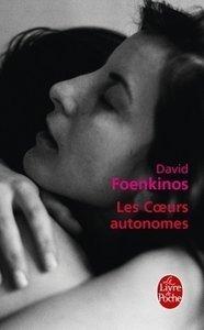 Les coeurs autonomes