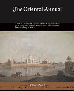 The Oriental Annual