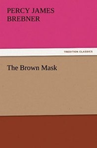 The Brown Mask