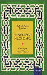 Lebendige Alchemie