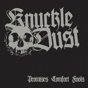 Promises Comfort Fools