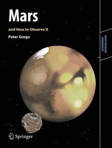 Mars and How to Observe It